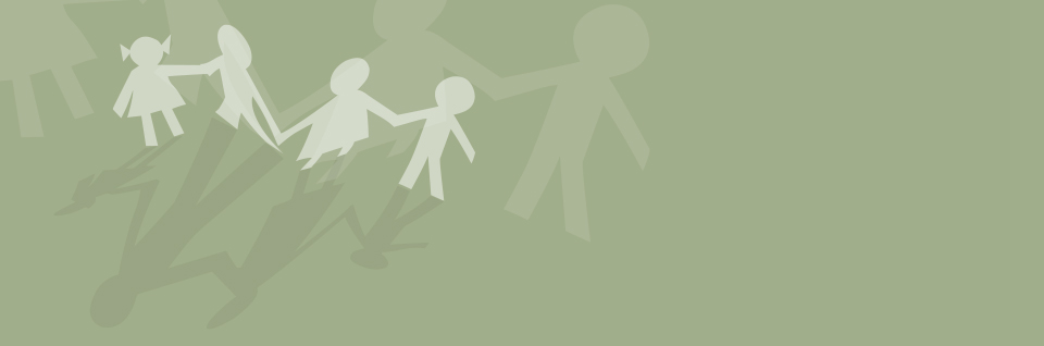 Family Therapy Services Banner Image